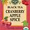 Thumbnail: Black Tea - Cranberry Apple Spice