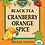 Thumbnail: Black Tea - Cranberry Orange Spice