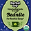 Thumbnail: Bednite