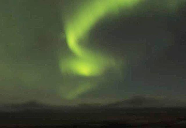 Aurora dance_._._._