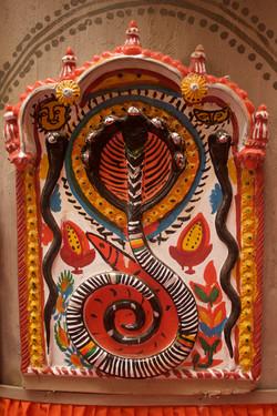 Rajasthan Culture theme -II