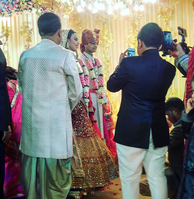 Congratulations to both Kartik Jain _kartikj14 and Rachita Arya _rachitaarya - -  the travelers who