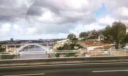 Welcome to Porto - Let's explore
