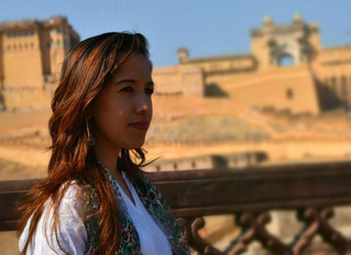 An Affair of a Lifetime - Bangalore