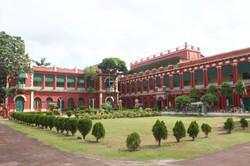 Rabindranath Tagore House
