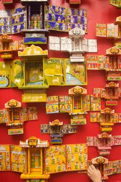 Rajasthan Culture theme - IV