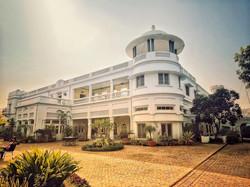 Uchagaon_2 - Pc - Studio Dharma