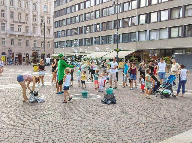 Memories from Budapest__#BackpackEurope2017 #budapest
