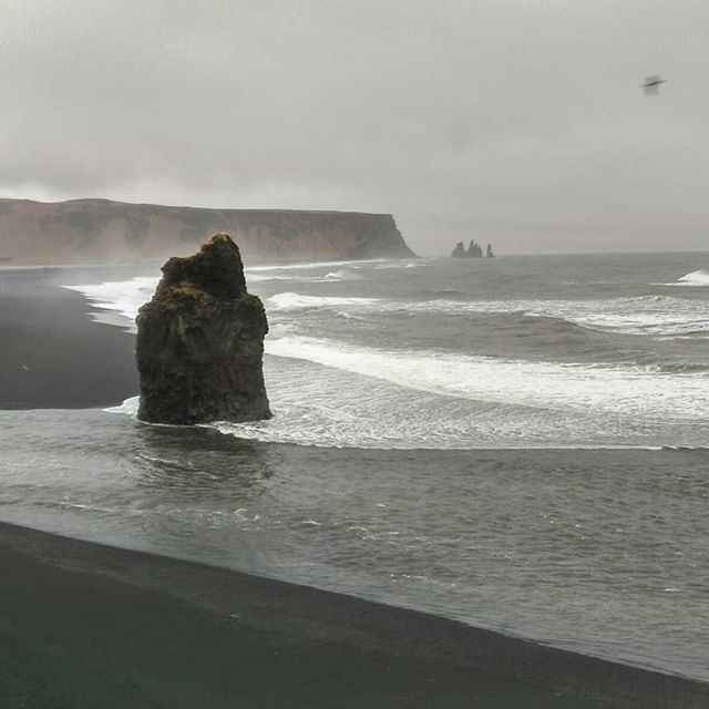 Simply Iceland