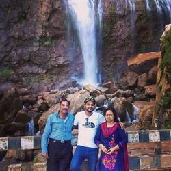 Family Travel ❤👪