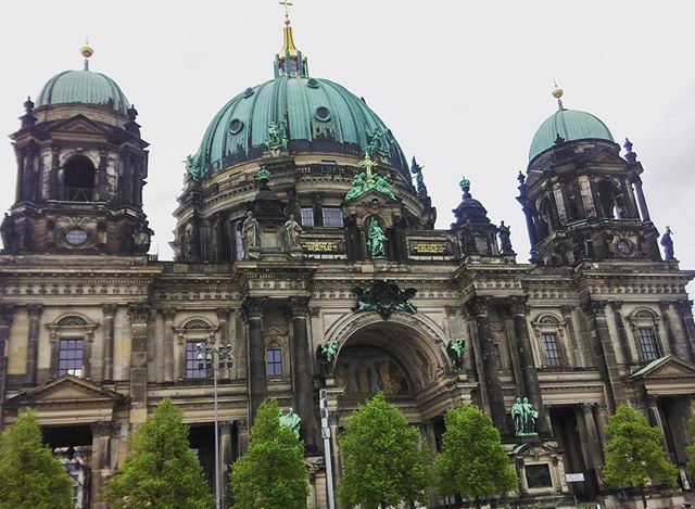 Simply Berlin