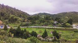 Day 7 - Road Trip - Megahalaya_._. ._