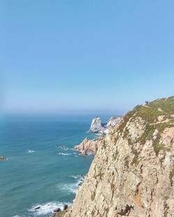 Nature has no filters - Simply Portugal