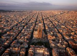 Barcelona-Spain-s
