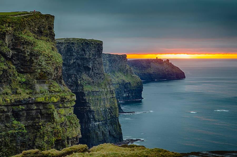 ireland-cliffs-moher