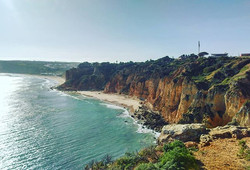 South Portugal is definitely worth a visit