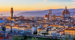 how-to-get-to-piazzale-michelangelo-view