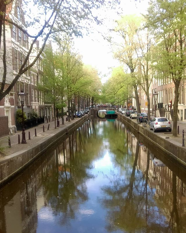 ❤_#Canalsofamsterdam_._._._