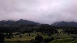 ❤ 🚲 Piatra Craiului - Exploring Nature _#BackpackEurope #BackpackRomania #exploretransylvania #Carp
