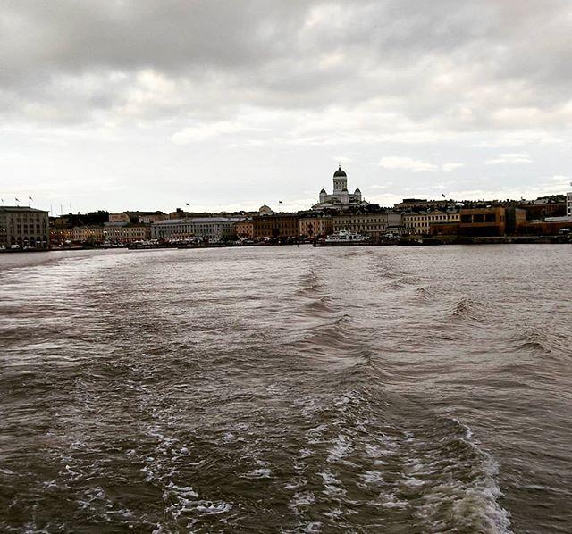 _Helsinki_