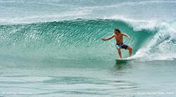 Surf Arugam Bay