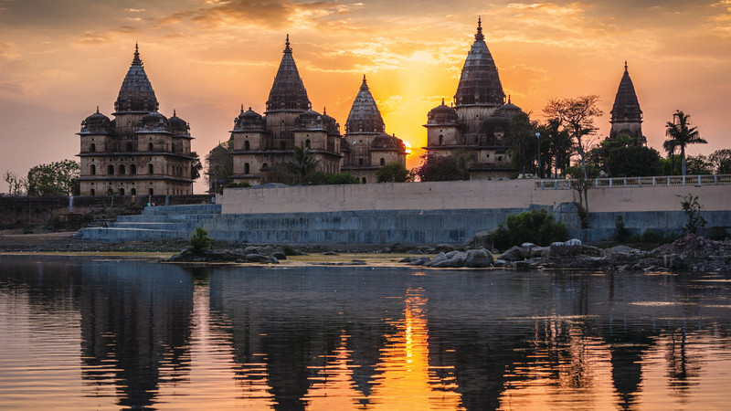 Intrepid-Travel-India_Orchha_ss_40206772