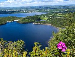 killarney-national-park