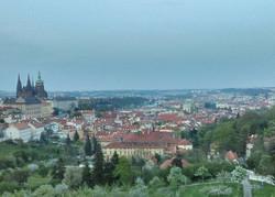 Prague ❤
