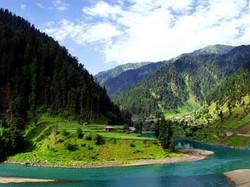 Lolab-valley
