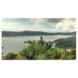 Sunday_zzzz - East Khasi hills , Megahalaya_._._._. ._