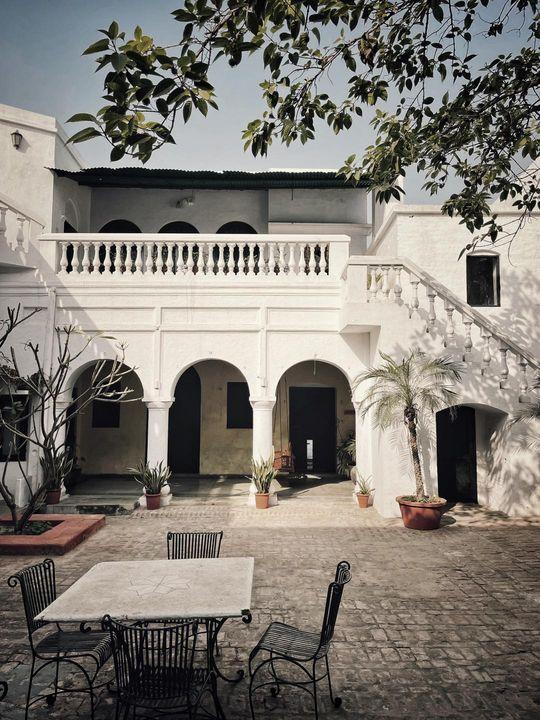 Uchagaon_8 - Pc - Studio Dharma