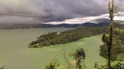 Green Lake_._. ._