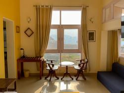Sattal,Forest Resort_9