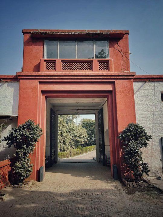 Uchagaon_3 - Pc - Studio Dharma