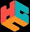 HGC_agency_logo.png