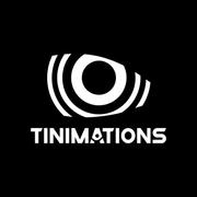TINIMATIONS