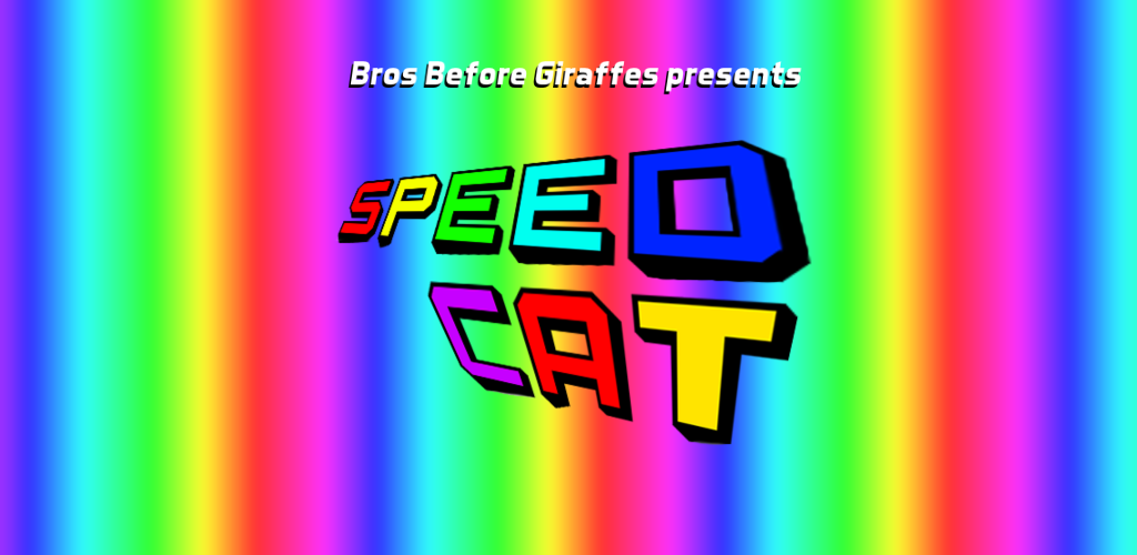 Speed Cat for Android