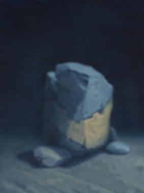 7-bouldermed.jpg