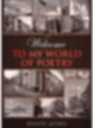 My new book.jpg
