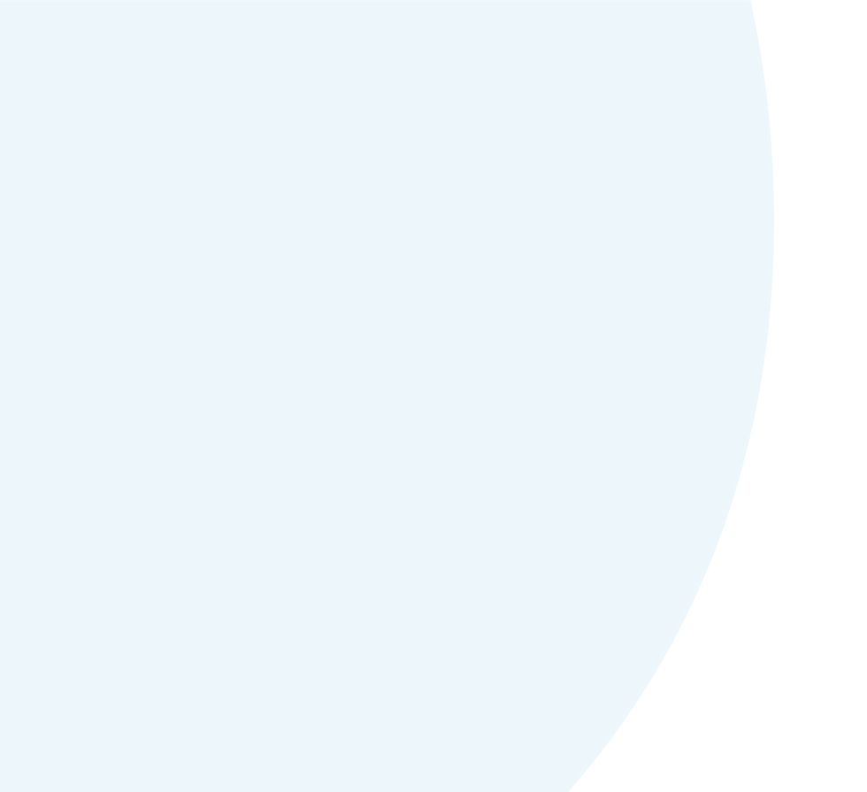 Side curve blue HCR.png