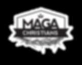 MAGAchristians_logo.png