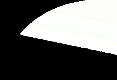 HCR_White grad curve_edited_edited.png