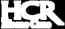 HCR_logo white.png