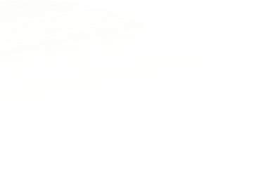 HCR_White grad curve_edited_edited_edite