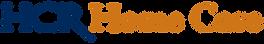 HCR_horizontal logo.png