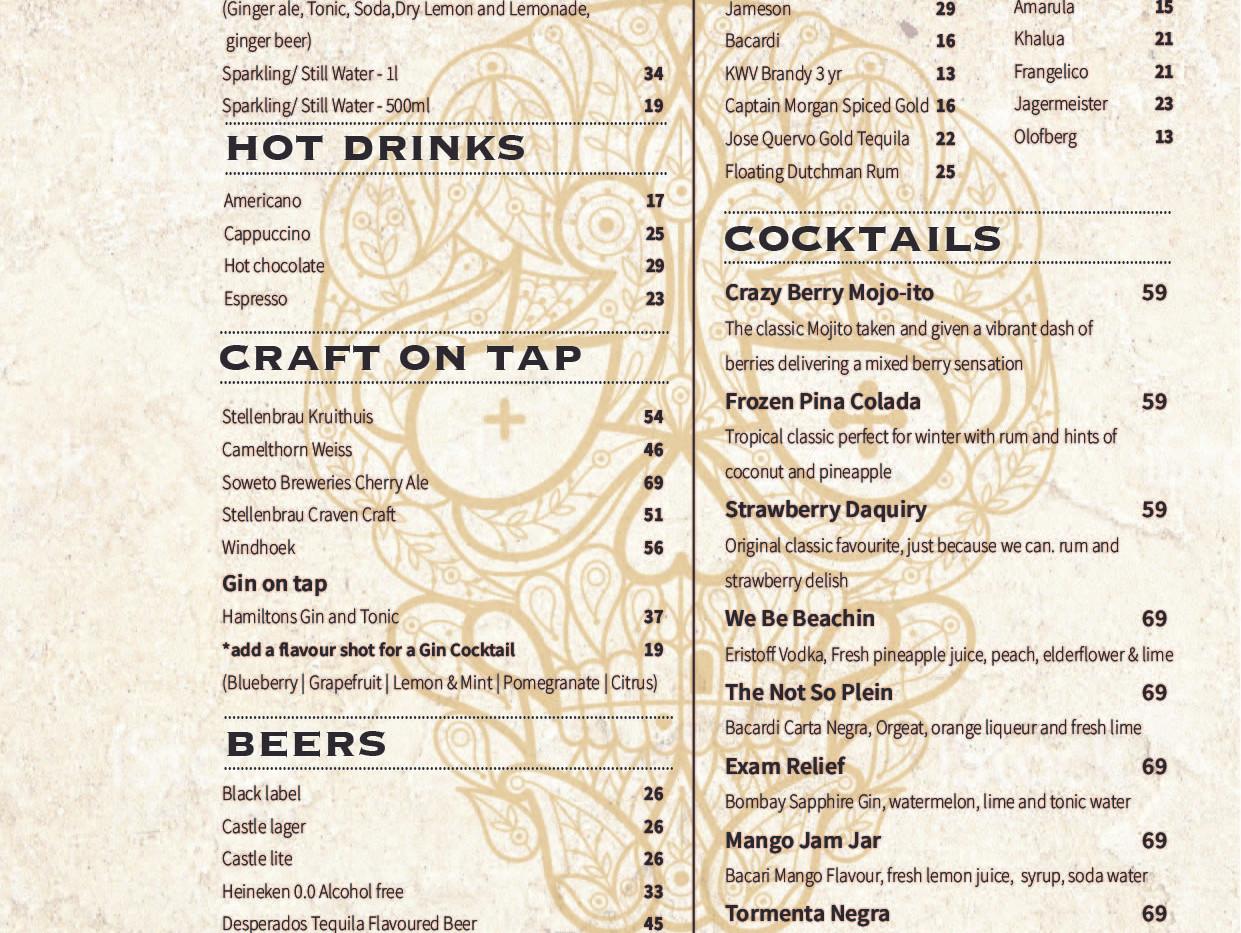 flame drinks pg 1-01.jpg
