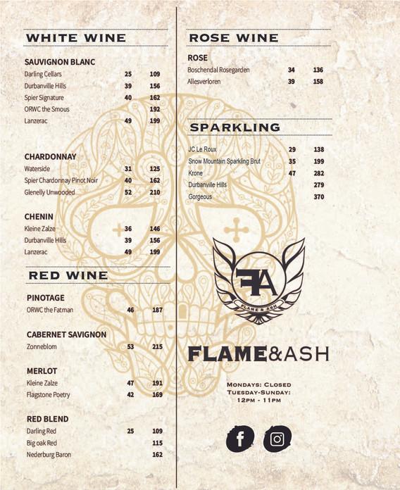 flame drink pg 2-01.jpg