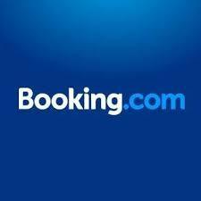 booking-com.jpeg