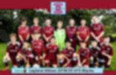 U13B_2019-20_Team.jpg