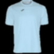 Training_Shirt.png